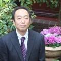 Mitsuhiro Naganuma