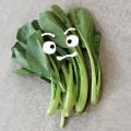 青菜なっぱ