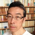 Makoto Iwabayashi