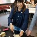 Ayana Sarah Tanaka