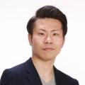 田中雅/Miyabi Tanaka