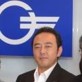 Tatsuhito  Matsuzaki