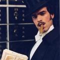 Books'Lupin