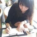 Risa Nakayama