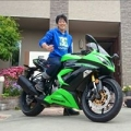 Kazuhito  Yoshida