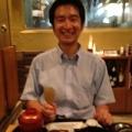 Nobuhiro Nashiki