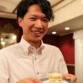 Jiro Imaizumi