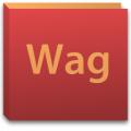 Masaki Waga