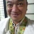 Kazumasa Takazawa