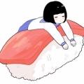 柴崎(漫画)