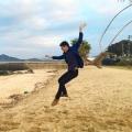 toshiyuki83