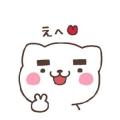 mikan@読メ6年生