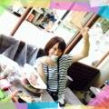 s*yuri