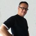 Takuji Ishikawa