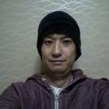 Shuji  Hakiai