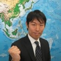 Kunori  Masahiro