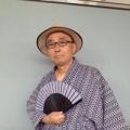 Fukui Tsukasa