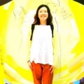 Marina Yanagawa