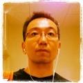 Satoshi  Yoshida