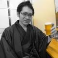 Atsuhiko Sugimoto