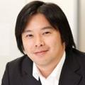 Tsuyoshi Shishikura