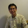 Satoshi Menjo