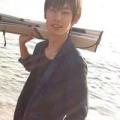 Shohei X Ono