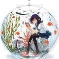 Yukibe-