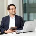 Tanaka Hiroshi