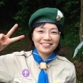 Miyamoto Mayumi