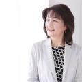 Nozomi Hoshino