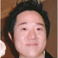 Masahiro Ikumo