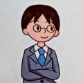 Mitsuru  Umeda