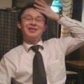 Norihito Yamada