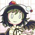 aratsuki