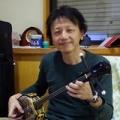 Machida Hiroshi