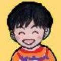 5 よういち @幕張