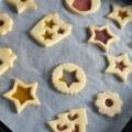 笹木クッキー