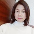 Chiaki Sasaki