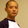 Shin'ichiro Matsu