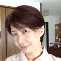 Junko  Shimamura