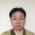 Hitoshi Sakai