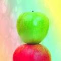りんごうお