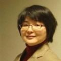 Yoshika Fukuzawa