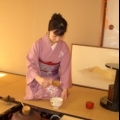 Yuki Taterin