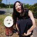 Arisa Takao