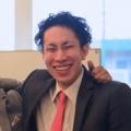 Hiro Hashimoto