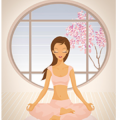 tamako-yogini