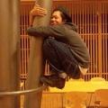 Daisuke  Funase