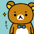 ☆momo☆to